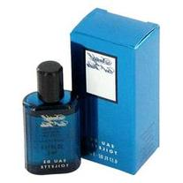 Cool Water Mini by Davidoff, .17 oz Mini EDT for Men