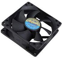 MASSCOOL 80mm Cooling Fan FD08025S1M3/4