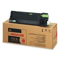 Digital Copier Toner Cartridge AR1625 AR162 AR163 AR201