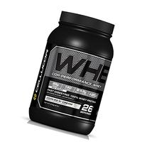 Cellucor Cor-Performance 100% Whey Protein Powder with Whey