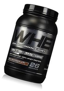 Cellucor COR-Performance Whey Molten Chocolate 2lb