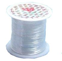 YOYOSTORE 0.5mm Cord Thread String Fish Line Strong Wire