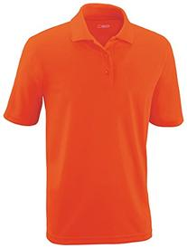 Core 365 By North End Men's Perfomance Pique Polo - 88181 XX
