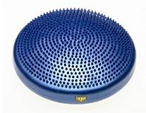 Exercise Core Balance Disc/Cushion - Great For Strengthen
