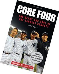Core Four