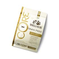 Wellness CORE Grain Free Indoor Formula Dry Cat Food