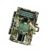 Stealth Cam Core Digital Scouting 3-MP 30 Infrared Camera