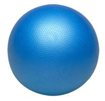 Valeo 9-inch Core Training Ball To Help Improve Your Balance