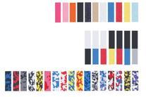Profile Design Cork Bar Wrap Road Bicycle Handlebar Tape