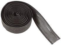 Avenir Gel/Cork Handlebar Tape Black