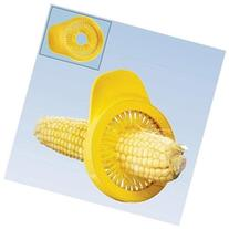 Amco 8877 Corn Desilker