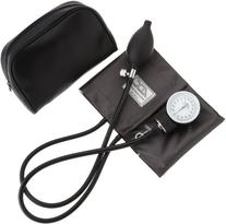 American Diagnostic Corporation Sphygmomanometer, Gray,