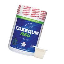 Nutramax Cosequin ASU For Horses, 1300 grams