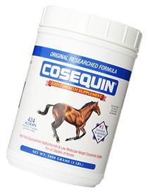 Nutramax Cosequin Equine Powder, 1400 Gram Container