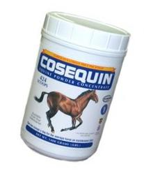 Cosequin - 700 gm for Horses
