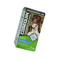 Cosequin Standard Strength Professional Chewy Tablet. For