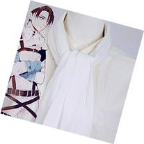 1 X Cosplay SNK Attack on Titan Shingeki no Kyojin Levi