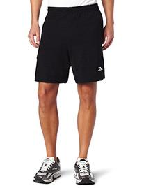 Russell Athletic Men's Cotton Performance Baseline Short,