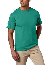 Russell Men's Cotton T-Shirt