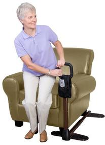 Stander CouchCane - Ergonomic Safety Support Handle +