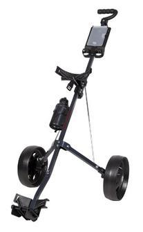 Pinemeadow Golf Courier Lite 2 Wheel Golf Cart