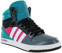 Adidas Adi Originals Men's Court Attitude Sneakers Shoes