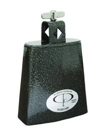 """Gp Percussion 4"""" Cowbell"""