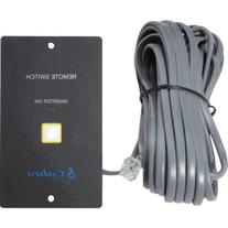 Cobra CPI-A20 AC Power Inverter Remote