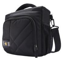 Case Logic CPL-106 DSLR Camera Shoulder Bag, Medium