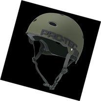 Protec CPSC Hassan B2 SXP Helmet