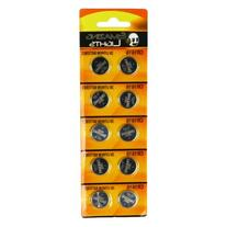 Emazing Lights CR1616 3 volt Button Cell Lithium Batteries