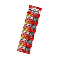 Energizer CR2032 3 Volt Lithium Coin Battery 10 Pack  In