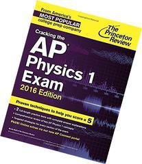 Princeton Review Ap Physics 1   Searchub