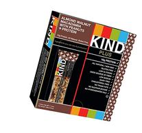 Kind Cranberry and Almond Plus Bar