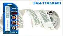 Karakal Crashtape Head Protection Tape