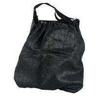ROB ALLEN CRAYFISH BAG ULTRA LOW PROFILE GAME BAG - 3 SIZES