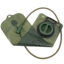 Sourcingbay 3L Bicycle Mouth Water Bladder Bag Hydration