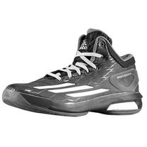 adidas Men's Crazylight 4 Boost Basketball Sneakers from