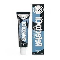 REFECTOCIL Cream Hair Tint Blue Black .5 oz