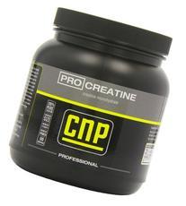 CNP Pro-creatine 500g