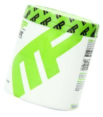 Muscle Pharm - Creatine, , 300 g powder