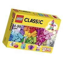Lego Classic Creative Supplement Bright 303pc