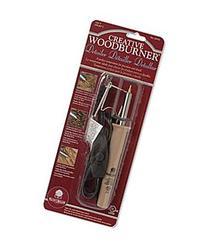 Creative Woodburner Detailer Tool each