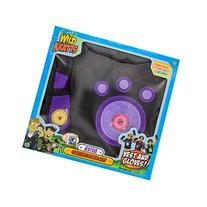 Wild Kratts Creature Power Suit, Aviva