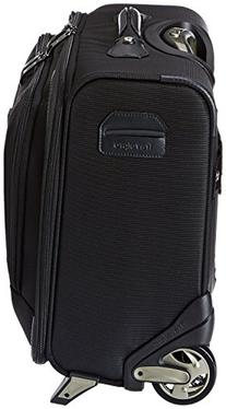 Travelpro Crew 10 Rolling Tote with Laptop Sleeve