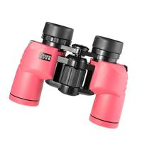 BARSKA 8x30 WP Crossover Fully Multi-Coated Binocular in