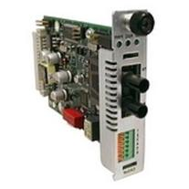Transition Networks CRS4F3214-100 Terminal Block Media