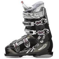 Nordica Women's Cruise 75 W All Mountain Ski Boots '15
