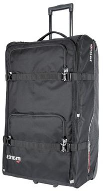 Mares Cruise Backpack Pro Scuba Roller Dive Gear Bag