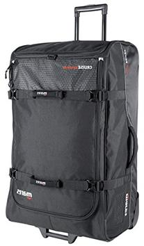Mares Cruise System Dive Bag